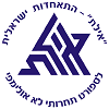 Ayelet - The Federation of Non-Olympic Sport in Israel